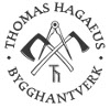 Hagaeus Bygghantverk
